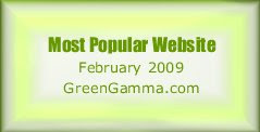 Greengamma_Most_Popular_209%5B1%5D catering san diego wedding catering