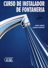 Curso de Instalador de Fontaneria
