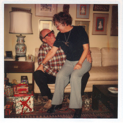 Moo and Pop...