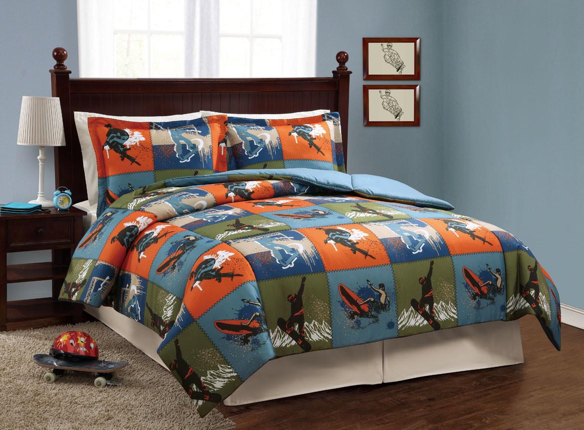 Bedroom Duvets And Comforters Bedroom Furniture High