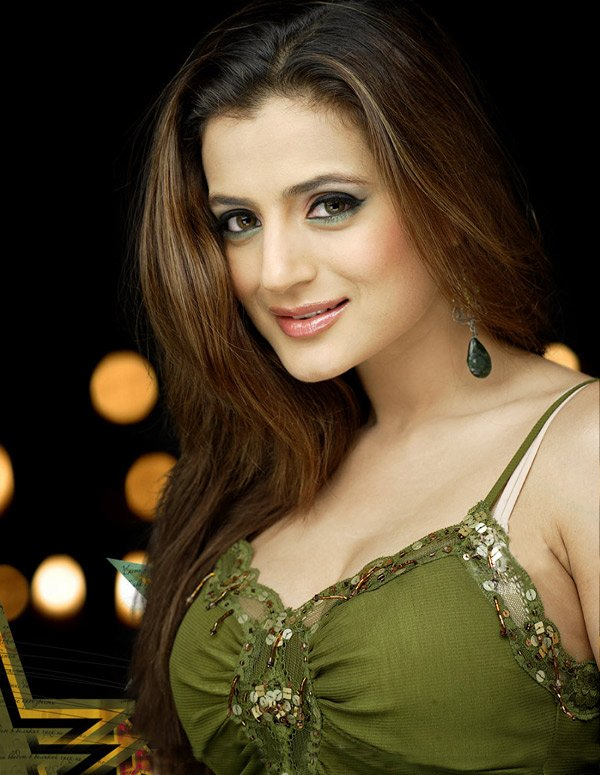 bollywood patel amisha Indian actress