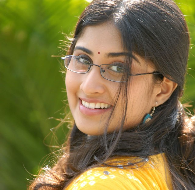 Tollywood Actress Baby Shamili Latest Hot Stills,Execlusiv -4856