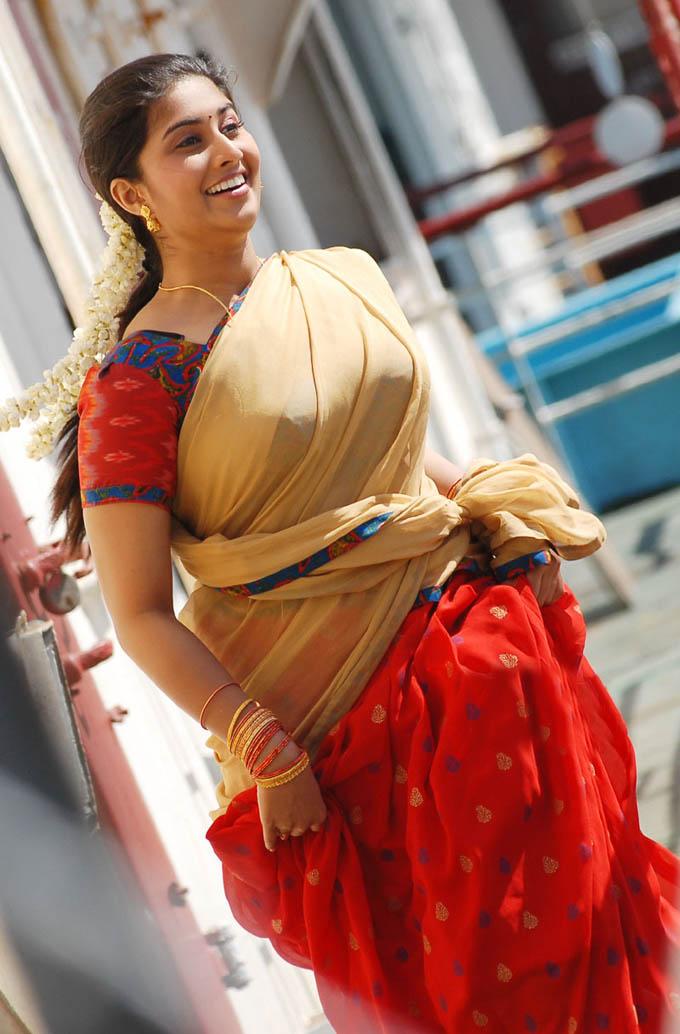 Tollywood Actress Baby Shamili Latest Hot Stills,Execlusiv -9803
