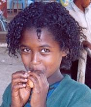 Sguardi africani