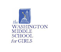 Washington Middle School for Girls