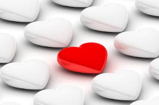 iStock 000005187130XSmall - Valentines Day