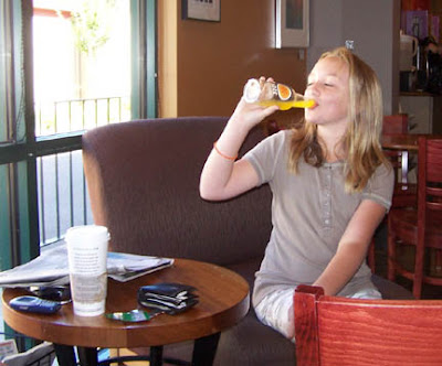 Image result for child drinking alcohol