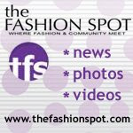 View photos selected by The Fashion Spot