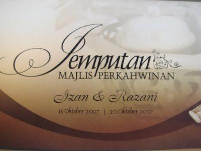 Siti Di Dating Seri