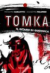 Tomka, il gitano di Guernica