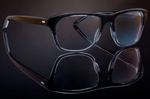 Barton Perreira s Sebastian eyeglasses   EYE WEAR GLASSES e45d4d99d6cf