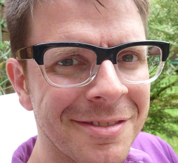 252f0ecfe05 Glasses Eye Wear  Oliver Goldsmith Consul-S original 1960s remakes ...