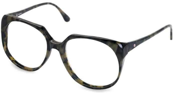 f312d7a43df94 Cheap Monday eyewear -