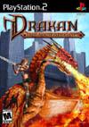 Drakan: The Ancient Gates