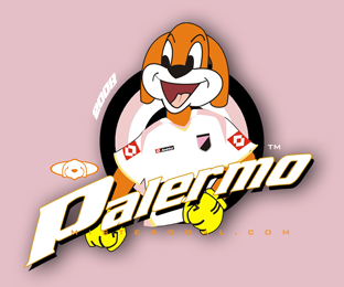PALERMO_mascot02_ab.png