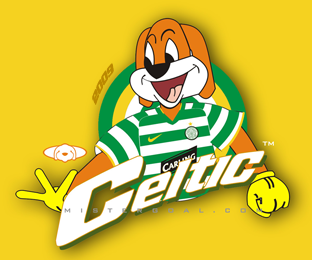the celtic football and athletic company El celtic de glasgow (oficialment the celtic football club fins a l'any 1994 the celtic football and athletic company ltd) és un club de futbol escocès,.
