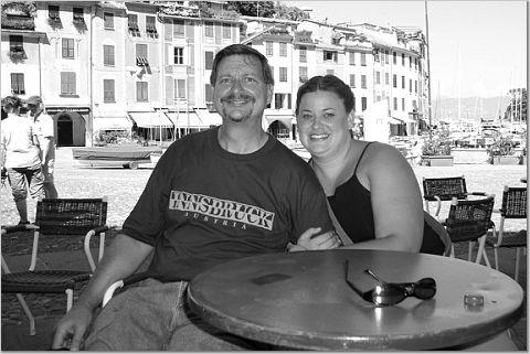 [me+&+Dad.jpg]
