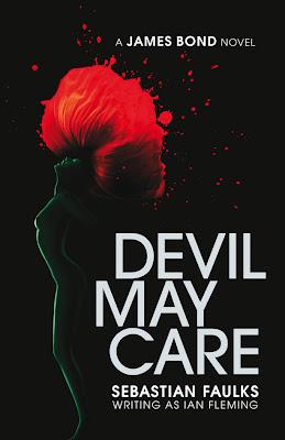 Devil May Care Devil_may_care_100dpi