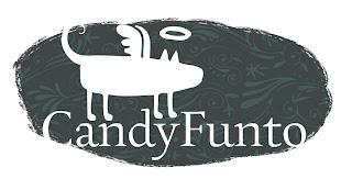 El Blog de candyFunto