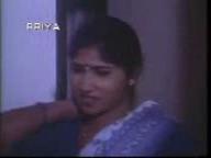Tamilsex vidio