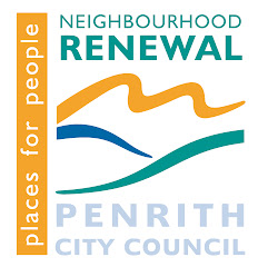 Neighbourhood Renewal