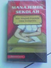 Buku Karyaku