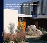 """""""CONSTRUCCIÓN DE LOS PAISAJES INVENTADOS"""", BOOK BY JUAN COLL-BARREU"""