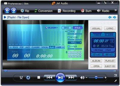 Jetaudio download for windows free software directory.