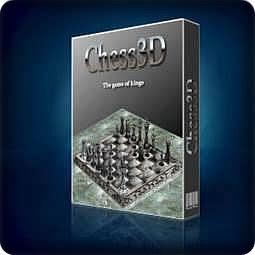 Chess 3D 2.7