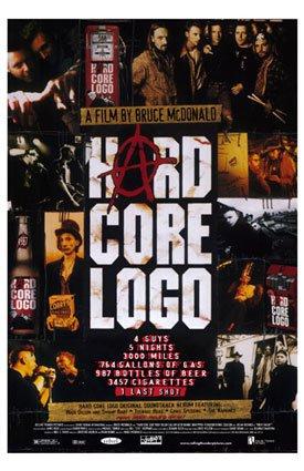 [Hard-Core-Logo]