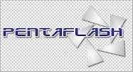 pentaflash