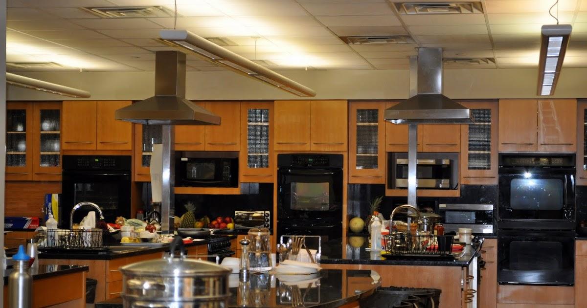 Test Kitchen Unable To Find Tasks Yml