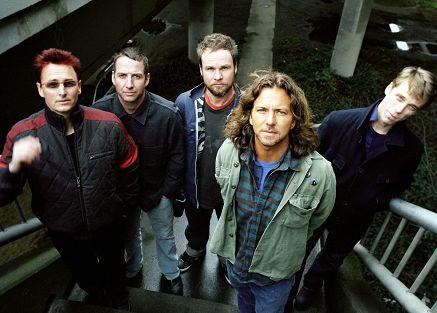 [20080206_Pearl_Jam.jpg]