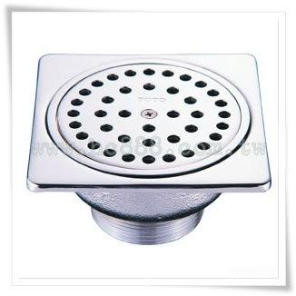 TOTO 防臭型 地板 排水口 TX1BV1   宏騏 水電 材料 五金 維修
