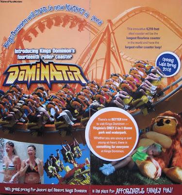 [Kings Dominion] New coaster 2008 - Dominator KD08Broch2