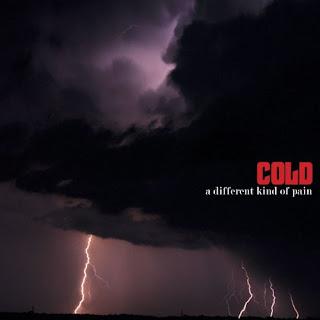 http://1.bp.blogspot.com/_cVhjF0Hga6E/TR_Ee2oa4mI/AAAAAAAAACo/CLN4sOMRHS8/s320/album-a-different-kind-of-pain-mr.drummer.jpg