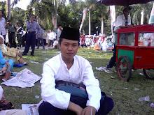 riwayat