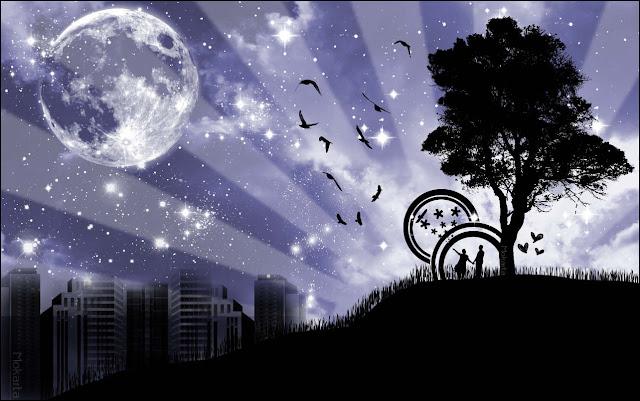 Αποτέλεσμα εικόνας για αστρολογία νεα σελήνη