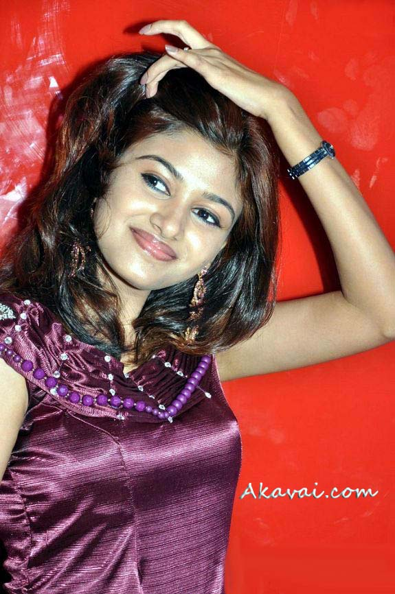 Nayandhara sexy photos-4589