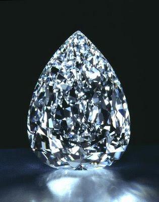 De dnde vienen los nombres de los elementos al someterse a una gran presin el carbono adquiere estructura cristalina y forma el diamante urtaz Gallery