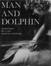 3-Por el amor a los delfines