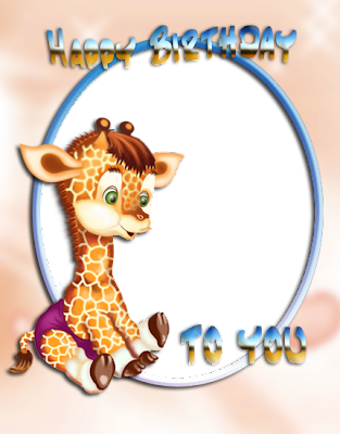 free birthday cards images