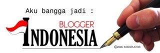 Slogan blogger!
