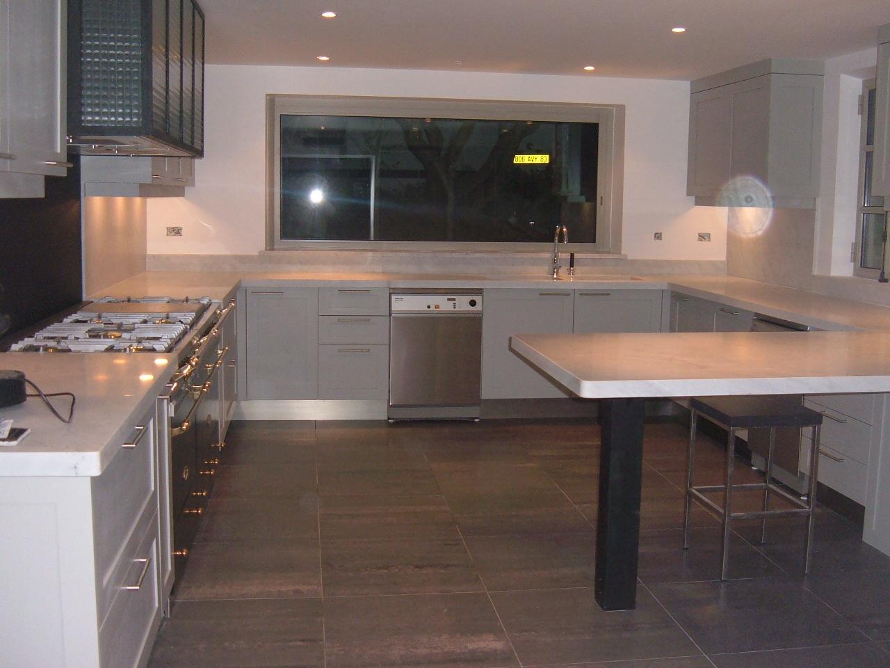 peinture pour terrasse peinture terrasse sur enperdresonlapin. Black Bedroom Furniture Sets. Home Design Ideas
