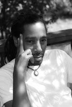 "<a href=""http://bloggersdelightbook.blogspot.com/2007/09/mr.html"">Torrance Stephens, PhD</a>"