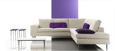 perne design pentru canapele, fotolii