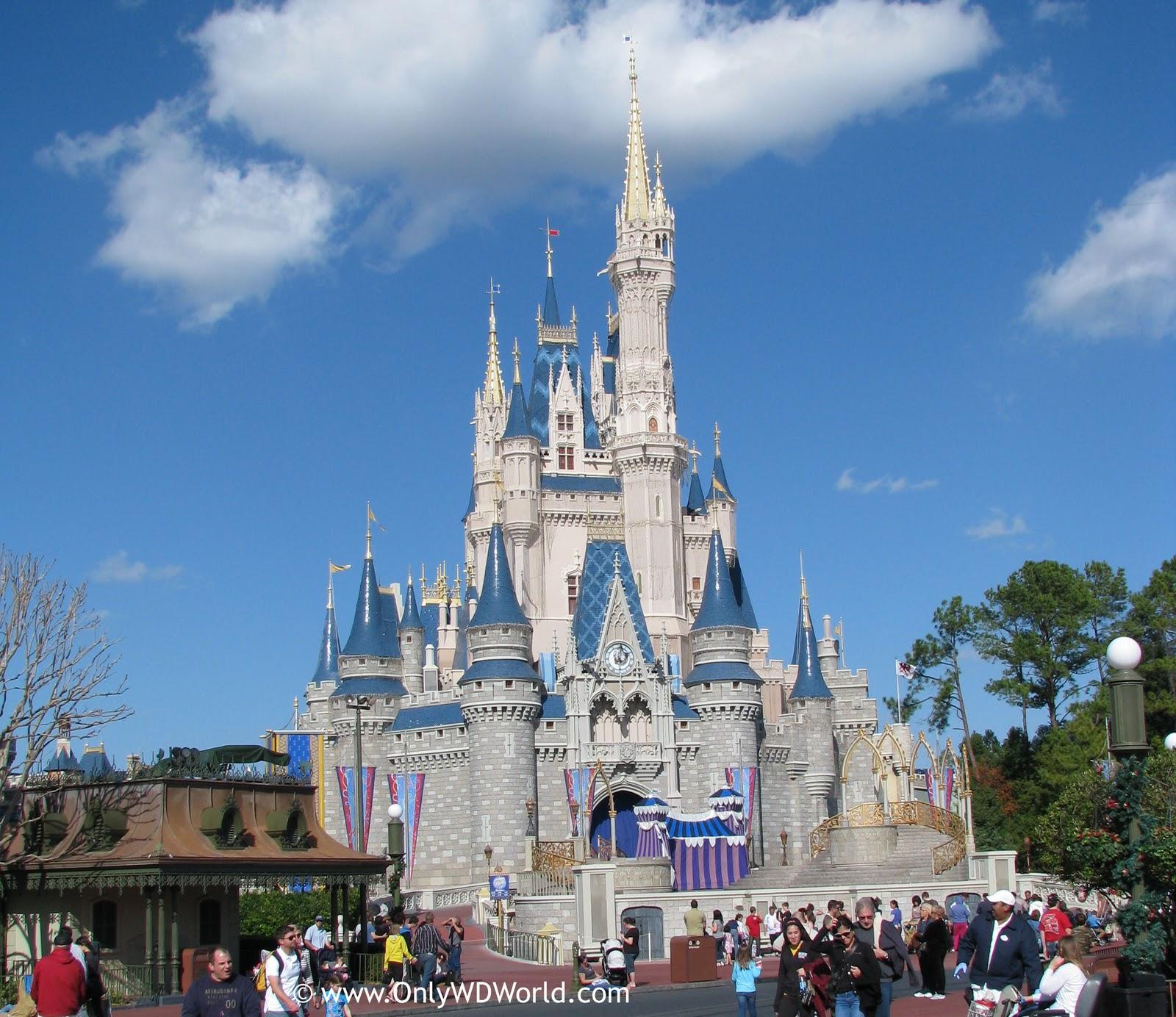 Disney World Vacation Top Money Saving Tips  Disney