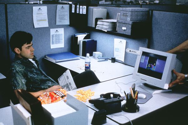 [officespace7.jpg]