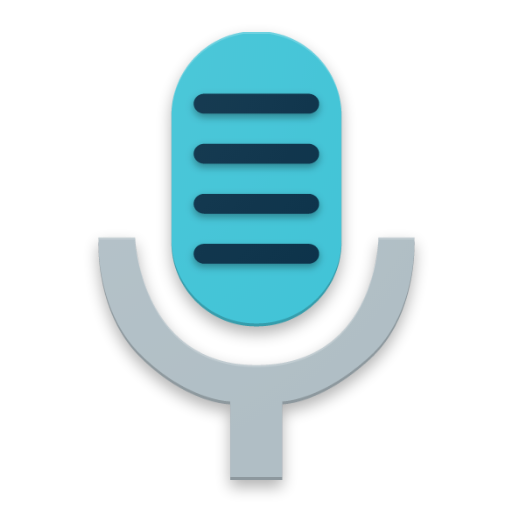 Hi-Q MP3 Voice Recorder Pro v2.4.1 Final [Paid]