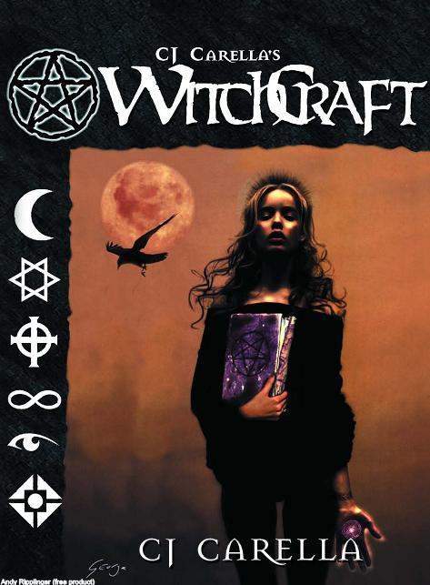 Capa da 2a edição.